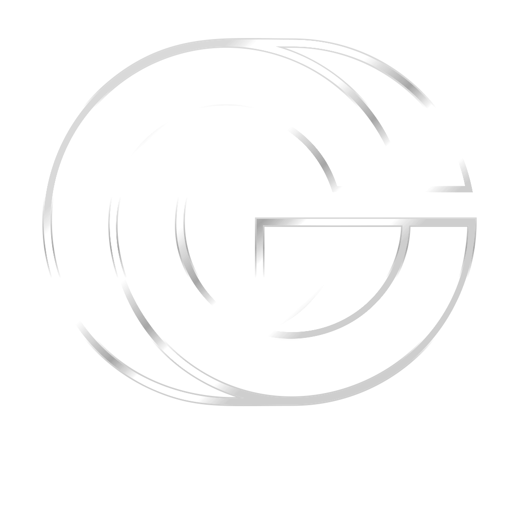 the-g-group.de